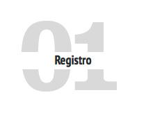 paso-1-registro
