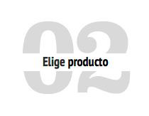 paso-2-elige