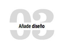 paso-3-a�ade