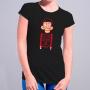 Faemino camiseta 2