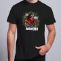Numancia Camiseta