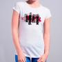 U2 Camiseta 2