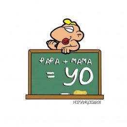 body-bebe-papa-mama-yo