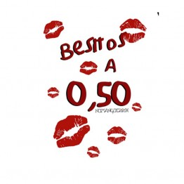 diseño-body-bebe-besitos-a-50-centimos