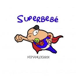 diseño-body-bebe-superbebe-numanguerrix