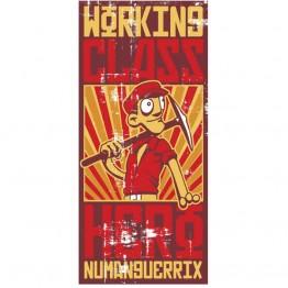 diseño-divertido-para-los-trabajadores-working-class-hero