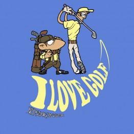 diseño-grafico-amantes-del-golf