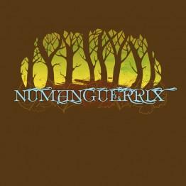diseño-grafico-ilustracion-otoño-numanguerrix