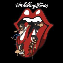 diseño-grafico-rolling-stones