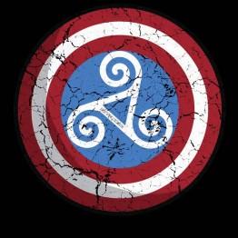diseño-para-camiseta-capitan-america-numanguerrix