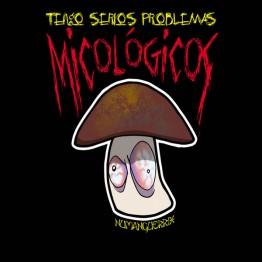 diseño-para-camiseta-problemas-psicologicos-tienda-numanguerrix