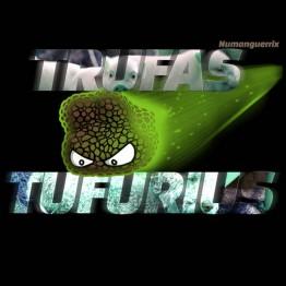 diseño-to-fast-to-furious-version-trufas-tienda-online-numanguerrix