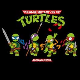 diseño-version-tortugas-ninja-para-camiseta