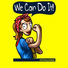 diseño-version-we-can-do-it-woman