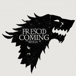 diseño-version-lobo-el-fresco-is-coming