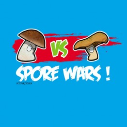 diseño-version-star-wars-spore-wars-numanguerrix