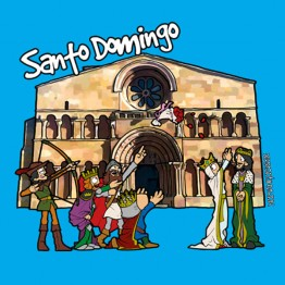 ilustracion-creativa-san-saturio-soria