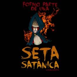 ilustracion-tienda-online-numanguerrix-secta-satanica