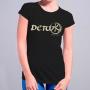 Detrox camiseta 2