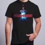 ACDC 2 camiseta