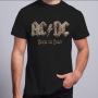 ACDC 3 camiseta