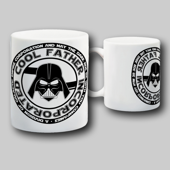 Cool Father Inc.