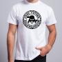 Darth Vader 2 camiseta