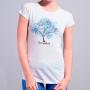 Invierno camiseta 2