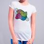 Primavera camiseta 2