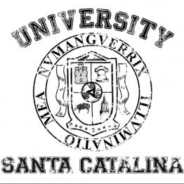 University Burgo
