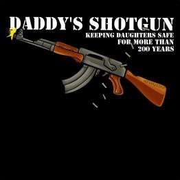 dadyshotgun