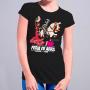 Camiseta 1b