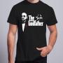Padrino Camiseta