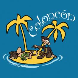 Coloncon