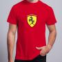 Ferrari modelo