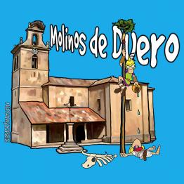 MolinosdeDuero