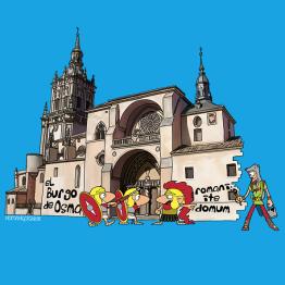 burgoosma1