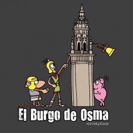 burgoosma3