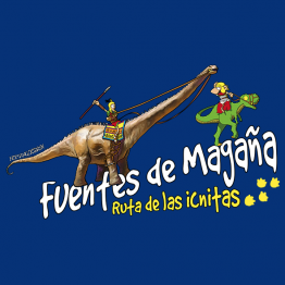 Fuentesmagana