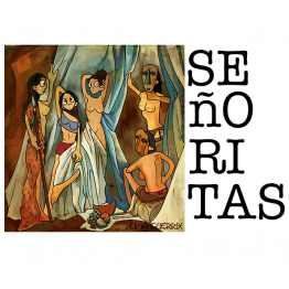 Senoritas