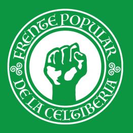 frentepopular