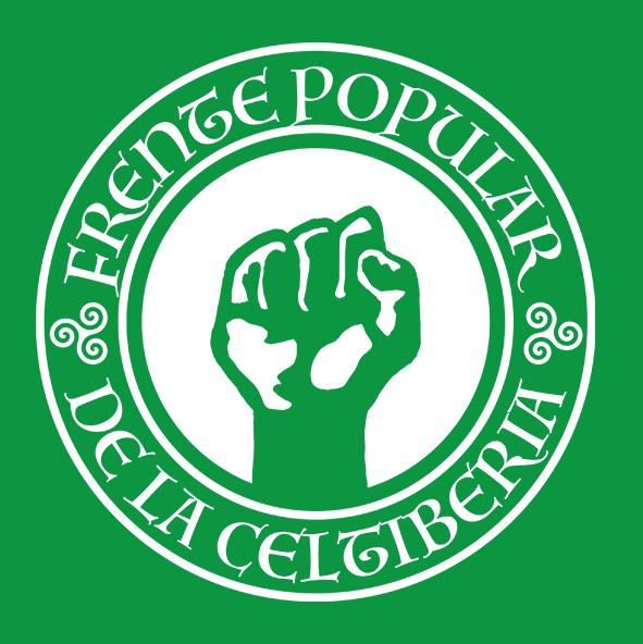 Frente Popular de la Celtiberia