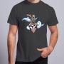 Dr Strangelove tshirt