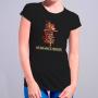 Titanic camiseta 2