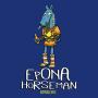 Epona Horseman