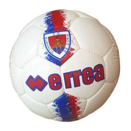Balón CD Numancia